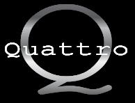 Quattro Hotel & Conference Centre