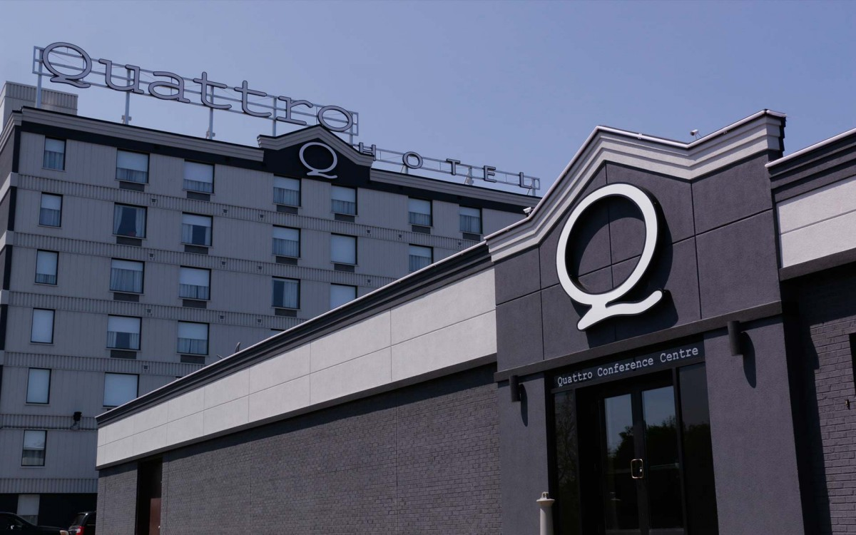 outside-quattro-hotel