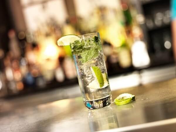 drink_mheto