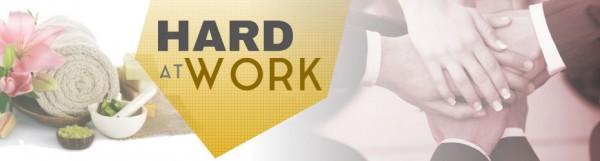 hard_atwork(1)