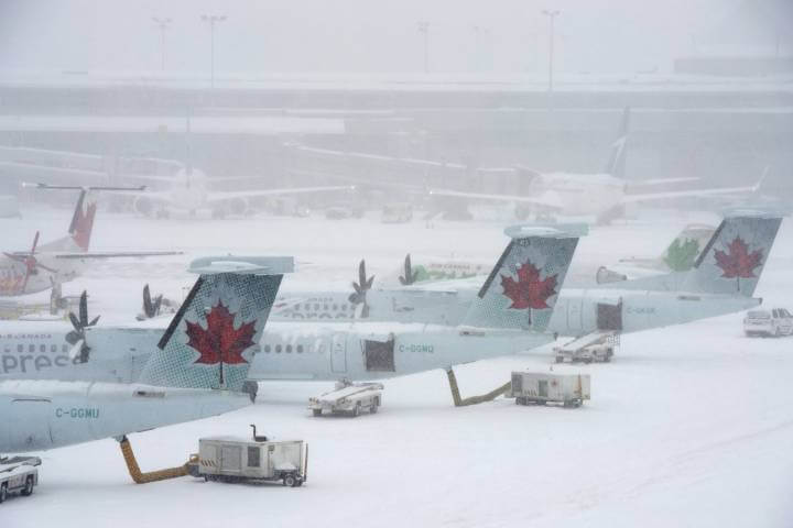 air-canada-winter