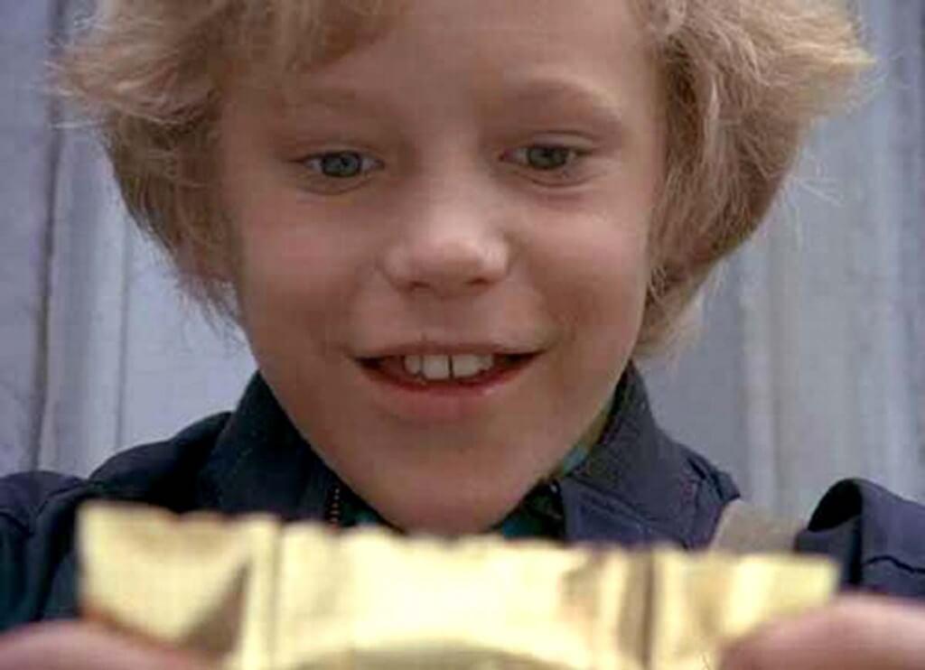 golden-ticket-charlie