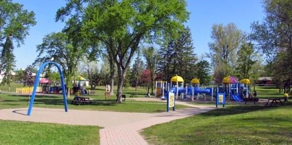 bellevue-park