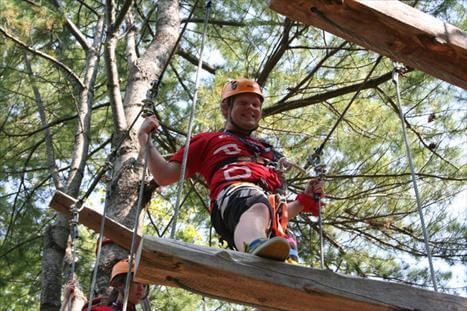 treetop_adventures