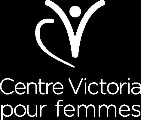 cvpf-logo